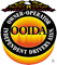 Partner - Owner Operator Independant Drivers Assoc